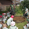 Eco workshop -