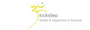 Kickstep Wellbeing