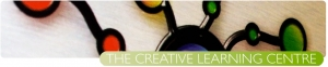 The Creative Learning Centre