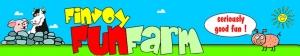 Finvoy Fun Farm
