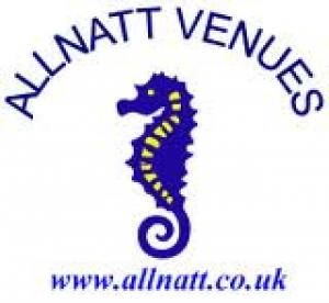 Allnat Venues