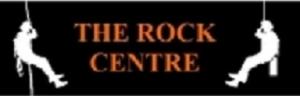 The Rock Centre