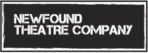 Newfound Theatre