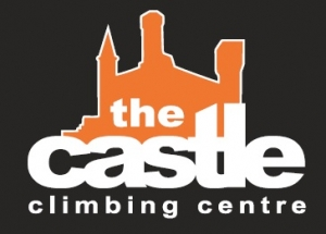 The Castle Climbing Centre