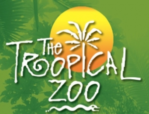 The Tropical Zoo