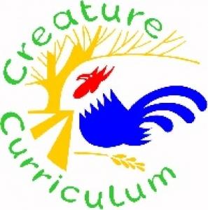 Creature Curriculum