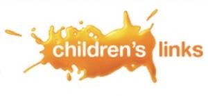 Children's Links