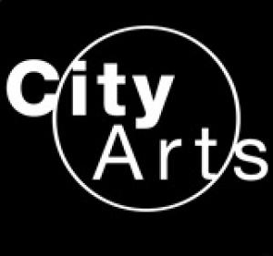City Arts Nottingham (CAN)