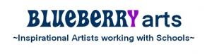 Blueberry Arts