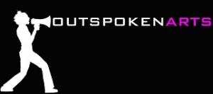 Outspoken Arts