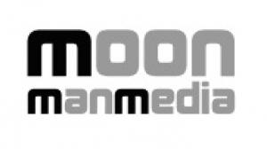 Moonman Media