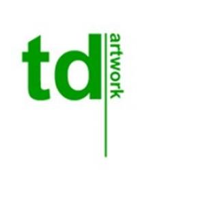 td-artwork