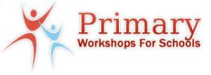 Primary Workshops for Schools - African & Samba Drumming