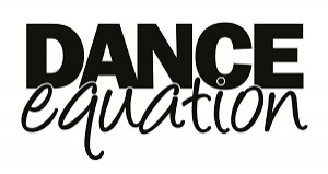 Dance Equation