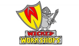 Wicked Workshops