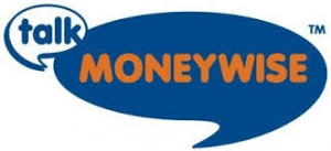 Talk Moneywise