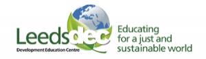 Leeds Development Education Centre
