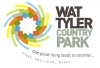 Wat Tyler Country Park Education