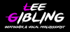 Lee Gibling Beatboxer and Vocal Percussionist