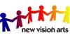 New Vision Arts