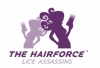 The Hairforce - Lice Assassins