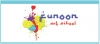 Funoon Art School