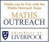 Maths Outreach