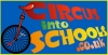 Circus into Schools