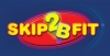 Skip2BFit