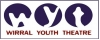 Wirral Youth Theatre/Youth Arts (WYT)