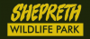 Shepreth Wildlife Park