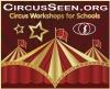 Circus Seen