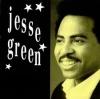 Jesse Green