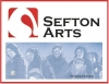 Sefton Arts