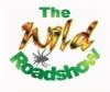 The Wild Roadshow