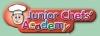 Junior Chefs Academy