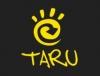 TARU Arts