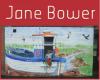 Jane Bower