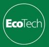 The Ecotech Centre