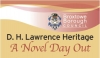 D.H. Lawrence Heritage