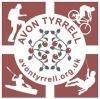 Avon Tyrrell