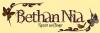 Bethan Nia
