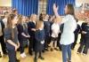Opera Workshops for Schools