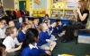 Primary School Workshops
