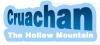 Cruachan - Hollow Mountain