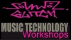 Glitch Music Workshops