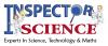 Inspector Science