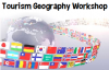 Tourism Geography Workshop