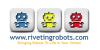 Riveting Robots Interactive Robot Workshops