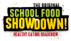 The School Food Showdown